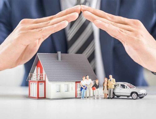 Afinal, qual é diferença entre uma seguradora de maior ou de menor qualidade?