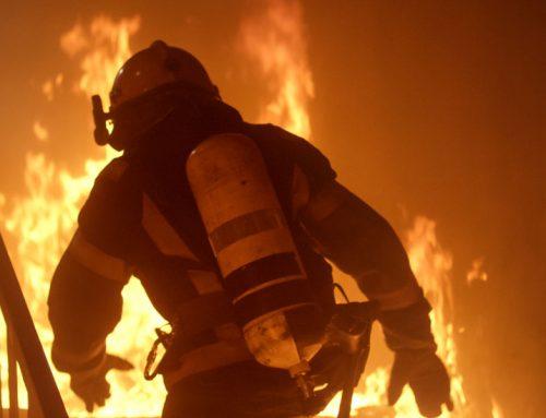 3 Riscos de Incêndio na sua Casa. E Como Prevenir.