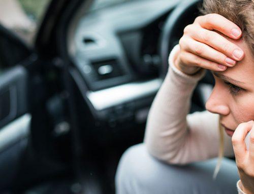 Motorista tem problemas para conseguir indenização com associação de proteção veicular