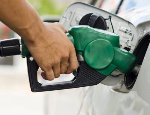 12 dicas essenciais para gastar menos combustível, evitar problemas mecânicos e reduzir emissões